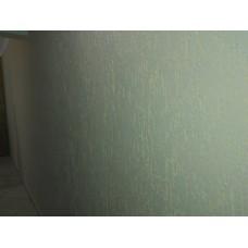 Pintura em geral em latex PVA ,Acrilica, aplicação de massa corrida , tesxtura e grafiato